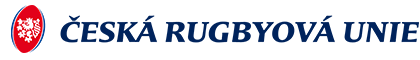 Czech Rugby Union