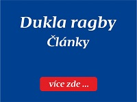 Banner_Dukla Rugby_Clanky_2021_150.jpg